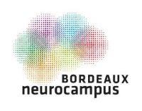 Bordeaux Neurocampus